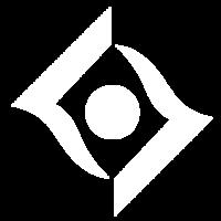 icono-blanco